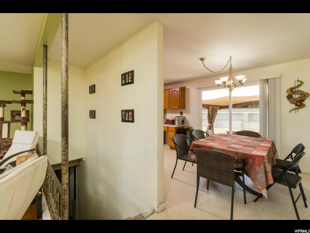 7758 S 1920 West Jordan, UT 84084 - MLS #: 1530891