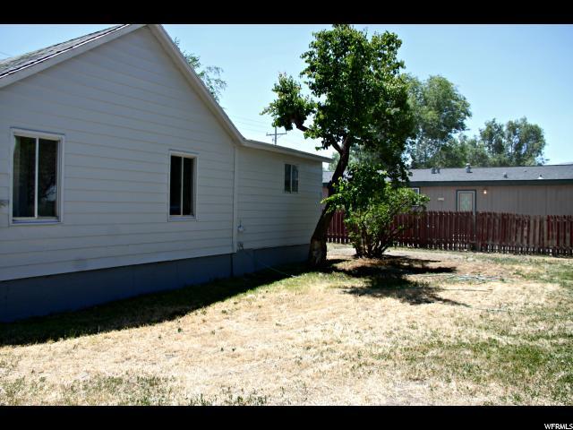 475 E MAIN Grantsville, UT 84029 - MLS #: 1530901