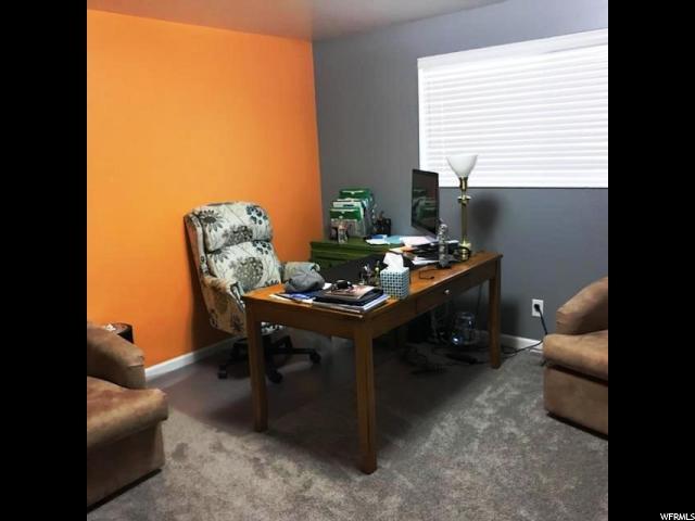 381 S S 3 Soda Springs, ID 83276 - MLS #: 1530918