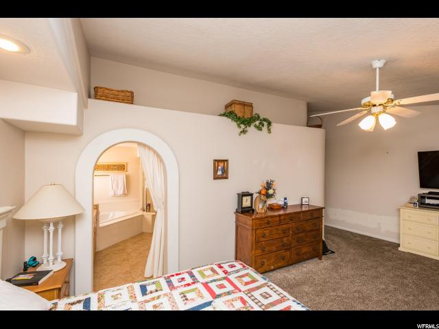 1732 W 540 Unit 128 St. George, UT 84770 - MLS #: 1530924