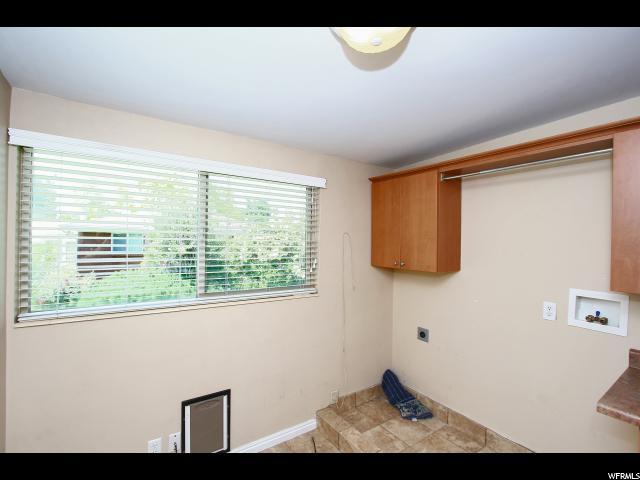 4244 PARK STREET Murray, UT 84107 - MLS #: 1530925
