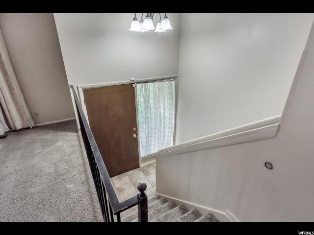 3527 W KATHY AVE West Valley City, UT 84119 - MLS #: 1530952