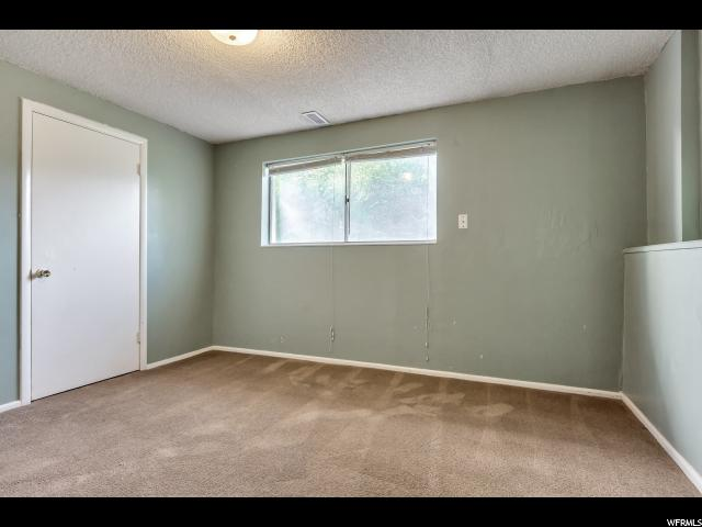 3527 W KATHY AVE West Valley City, UT 84119 - MLS #: 1530952