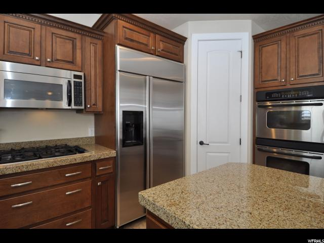 432 E BROWN FARM LN Draper, UT 84020 - MLS #: 1530955