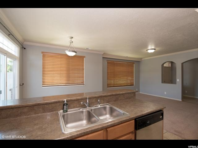 454 N WALTON DR North Salt Lake, UT 84054 - MLS #: 1530961