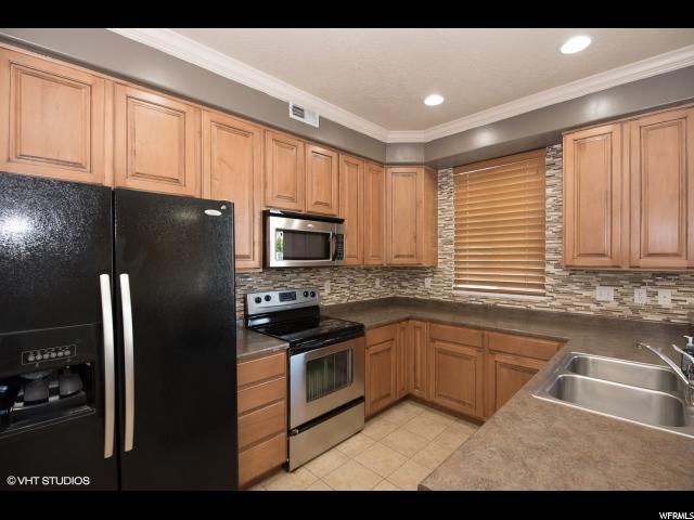 454 N WALTON DR North Salt Lake, UT 84054 - MLS #: 1530961