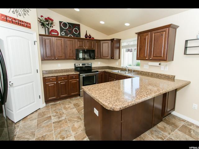 3349 S HAWK DR Saratoga Springs, UT 84045 - MLS #: 1530997
