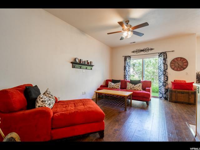 289 S 930 Pleasant Grove, UT 84062 - MLS #: 1531030