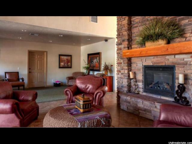 Unit 186 St. George, UT 84790 - MLS #: 1531038