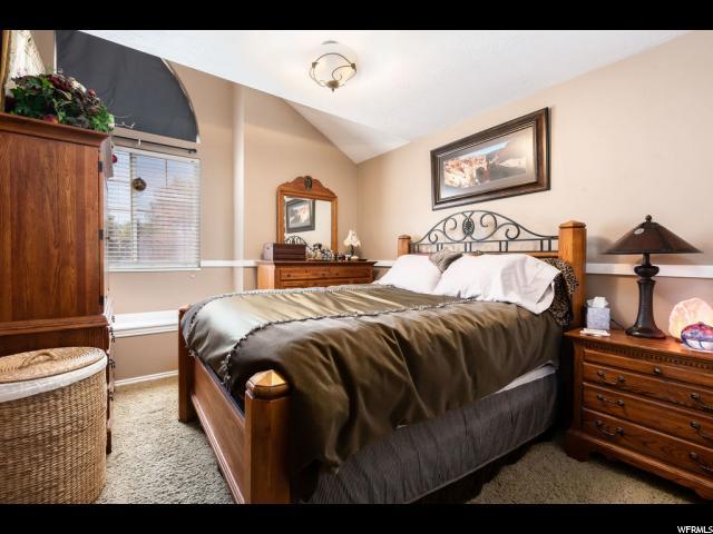 1761 S 400 Kaysville, UT 84037 - MLS #: 1531053