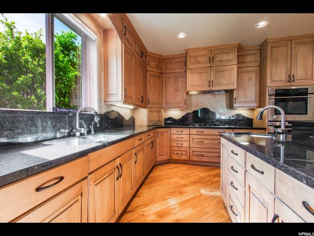 1181 W LIME CANYON RD Midway, UT 84049 - MLS #: 1531057