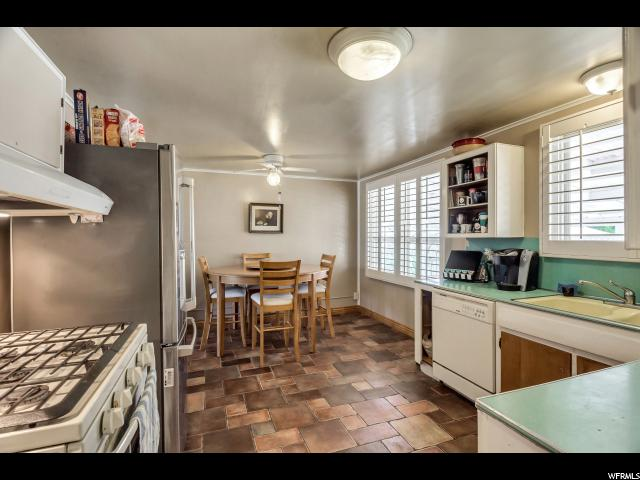 1494 OLIVE ST Salt Lake City, UT 84123 - MLS #: 1531062