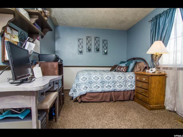 5512 S 3465 Salt Lake City, UT 84129 - MLS #: 1531066