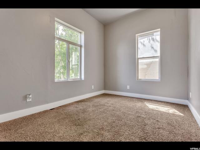 928 W 400 Salt Lake City, UT 84104 - MLS #: 1531068