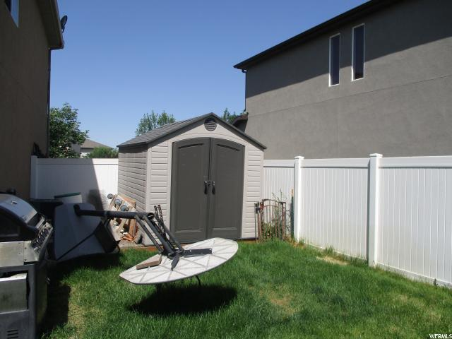 436 N LYNDHURTS North Salt Lake, UT 84054 - MLS #: 1531083