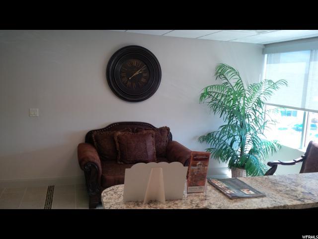 162 N 400 St. George, UT 84770 - MLS #: 1531087