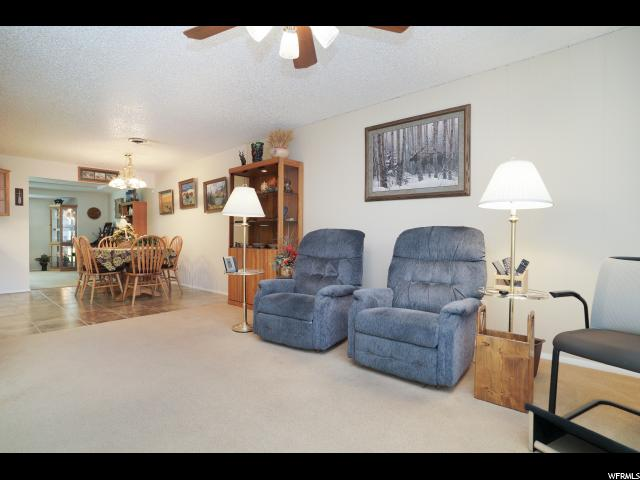 5483 S 925 South Ogden, UT 84405 - MLS #: 1531093