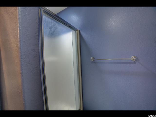 891 N RAINBOW DR Moab, UT 84532 - MLS #: 1531110