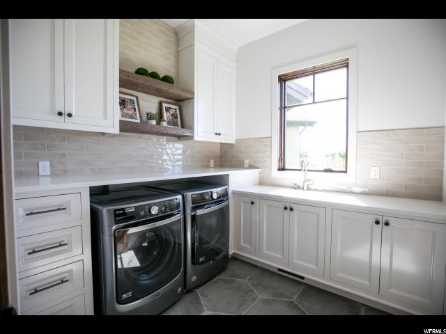 867 S SUMMIT DR Woodland Hills, UT 84653 - MLS #: 1531115