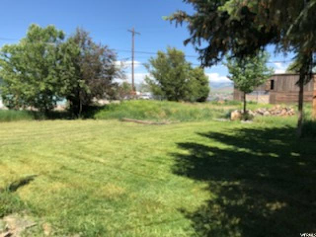 466 N STATE ST. Preston, ID 83263 - MLS #: 1531120