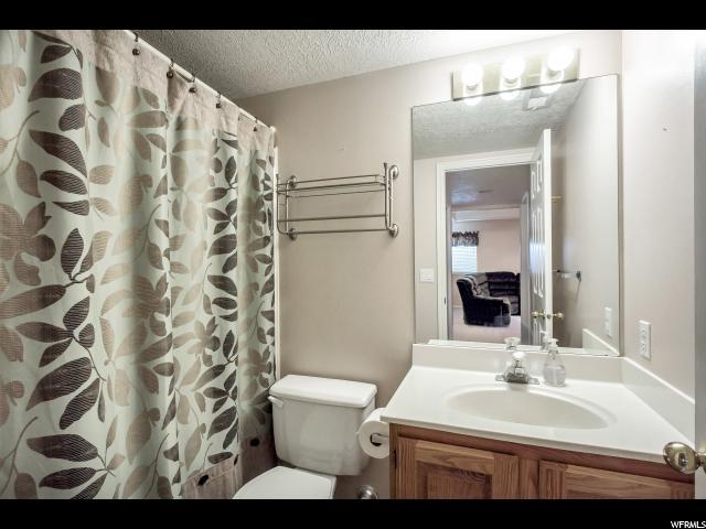 782 N 500 American Fork, UT 84003 - MLS #: 1531130