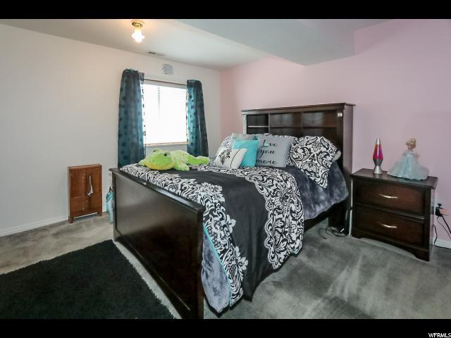 2316 W CYNTHIA ANN CIR Riverton, UT 84065 - MLS #: 1531164