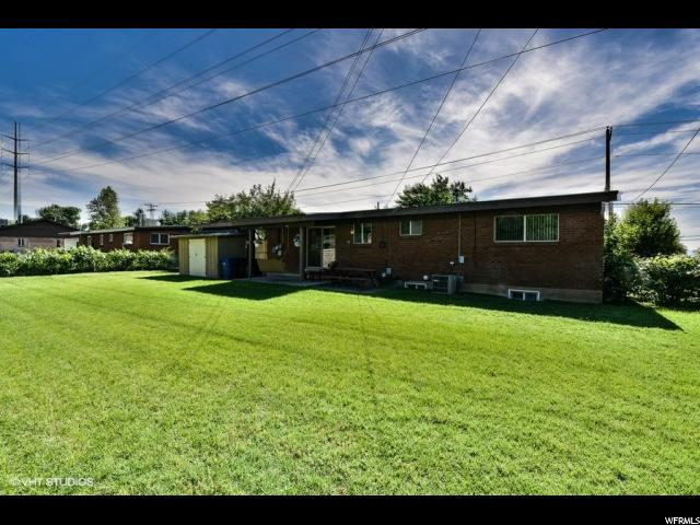 4910 S ADAMS AVE South Ogden, UT 84403 - MLS #: 1531169