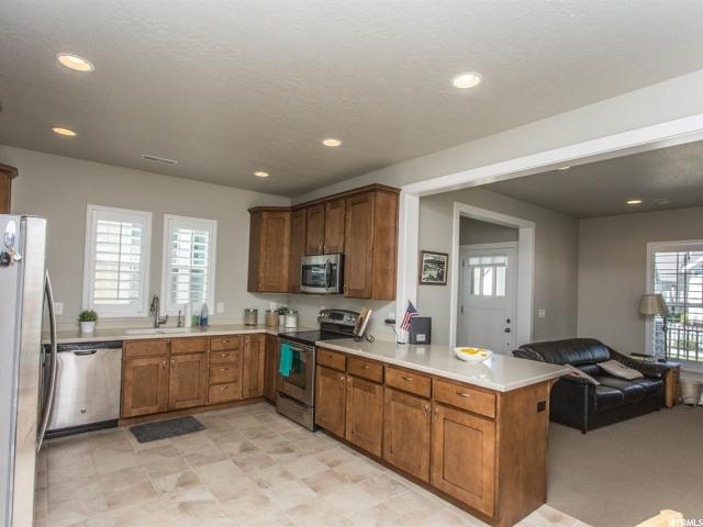 11281 S OKRA LN South Jordan, UT 84009 - MLS #: 1531195
