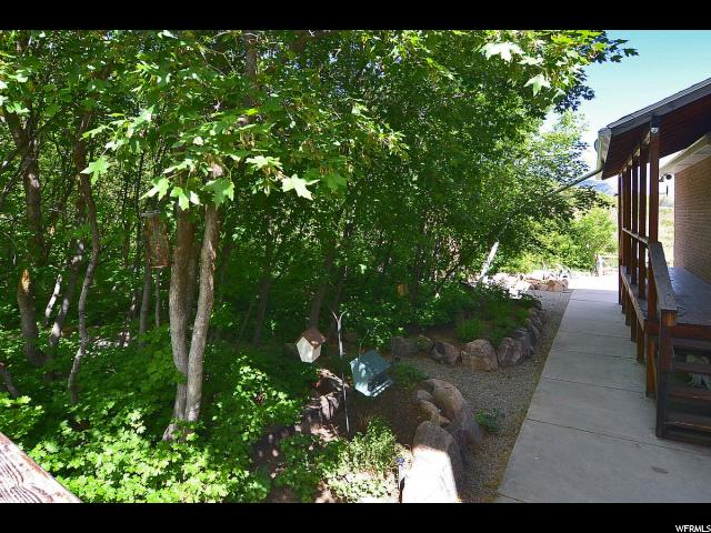 1984 E 6925 Liberty, UT 84310 - MLS #: 1531228