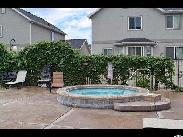 634 S 2150 Unit 302 Pleasant Grove, UT 84062 - MLS #: 1531250