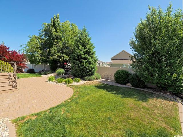 11181 BLACK HAWK DR South Jordan, UT 84095 - MLS #: 1531301