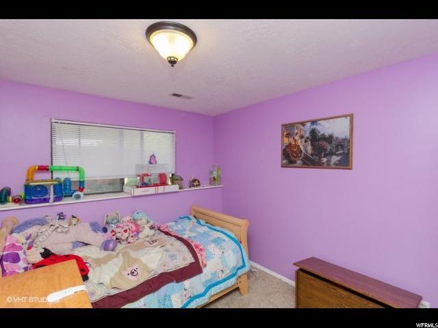 138 N 500 Clearfield, UT 84015 - MLS #: 1531320