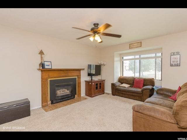 138 N 500 Clearfield, UT 84015 - MLS #: 1531320