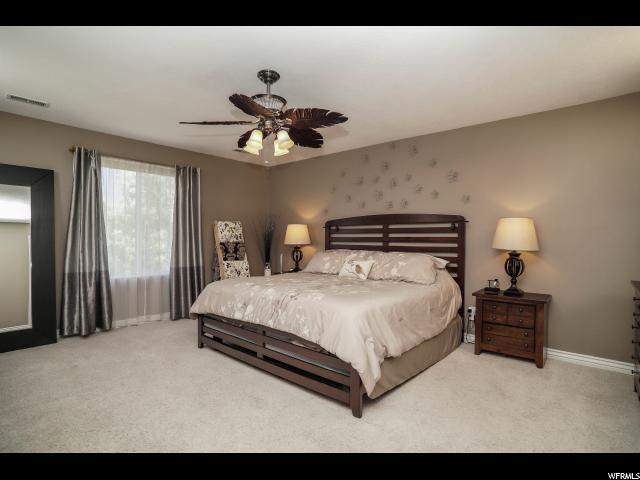 1542 W 1200 Woods Cross, UT 84087 - MLS #: 1531327
