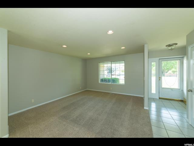 2682 W 11275 South Jordan, UT 84095 - MLS #: 1531339