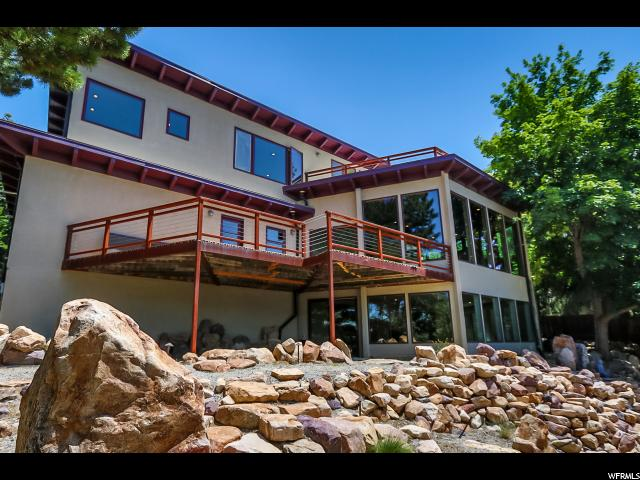 4278 S ADONIS ADONIS Salt Lake City, UT 84124 - MLS #: 1531355
