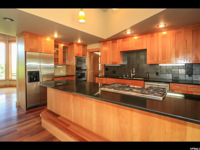 4278 S ADONIS DR Salt Lake City, UT 84124 - MLS #: 1531355