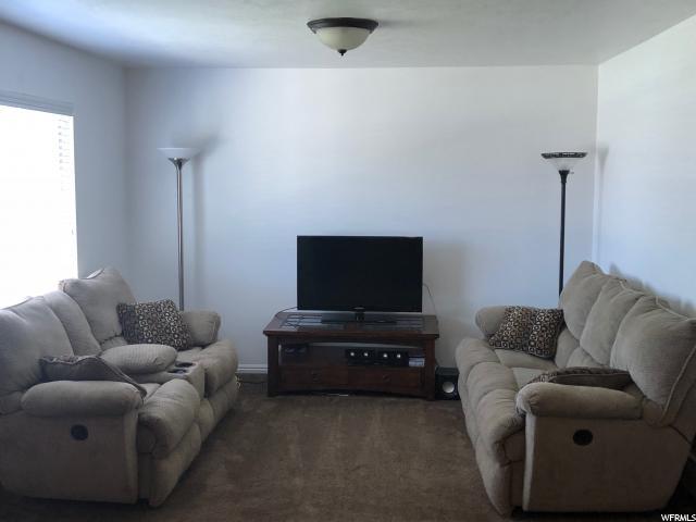 564 N 50 Santaquin, UT 84655 - MLS #: 1531407