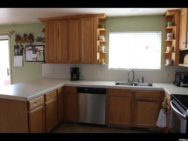 1148 N MAIN ST Centerville, UT 84014 - MLS #: 1531419