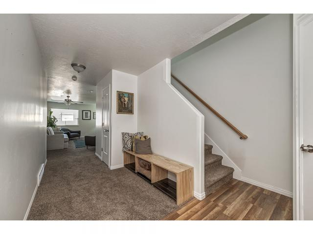 7699 N WEEPING CHERRY LN Eagle Mountain, UT 84005 - MLS #: 1531429