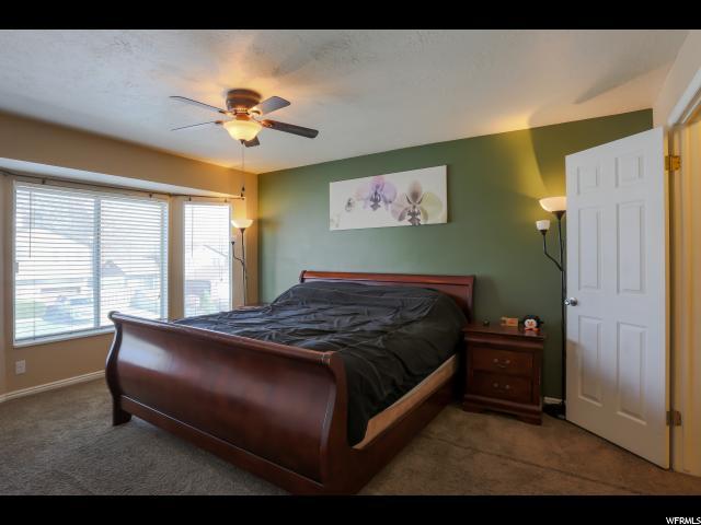 6032 S LONGMORE DR Salt Lake City, UT 84118 - MLS #: 1531434