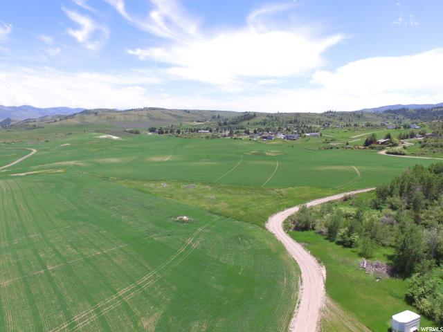 1247 BAILEY CREEK ROAD Soda Springs, ID 83276 - MLS #: 1531439