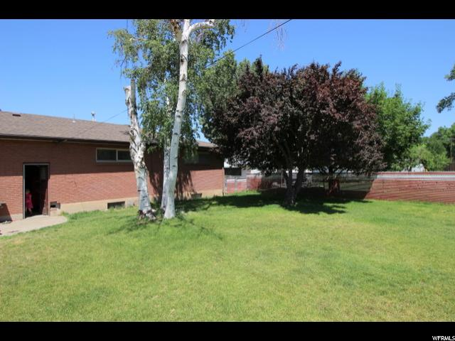 875 S 400 Springville, UT 84663 - MLS #: 1531441