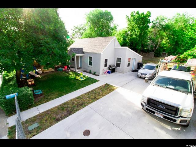 427 E 100 Pleasant Grove, UT 84062 - MLS #: 1531462