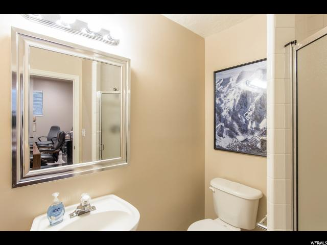 3559 S 950 Bountiful, UT 84010 - MLS #: 1531474
