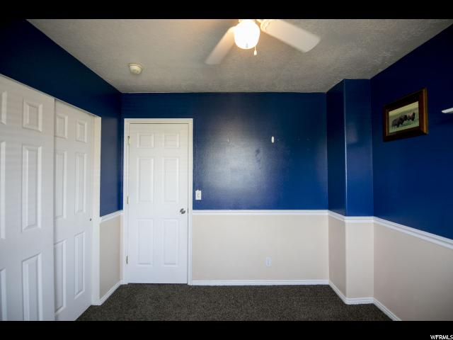 1204 N 1730 Pleasant Grove, UT 84062 - MLS #: 1531486