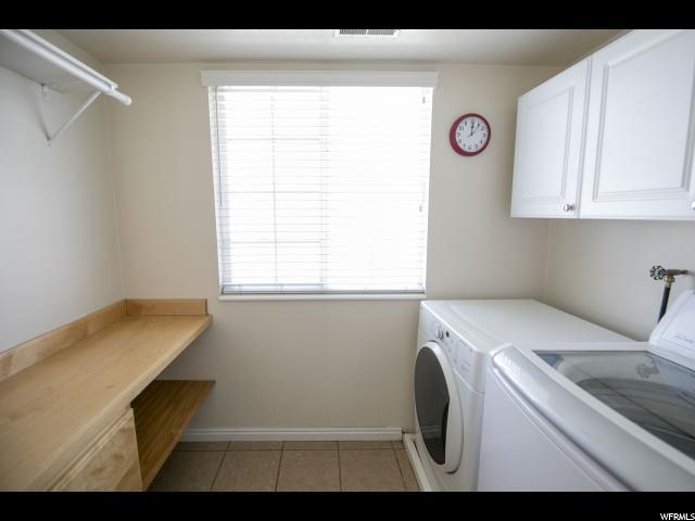 1204 N 1730 Pleasant Grove, UT 84062 - MLS #: 1531486
