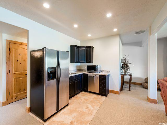 1317 W LIME CANYON RD Unit 30 Midway, UT 84049 - MLS #: 1531497