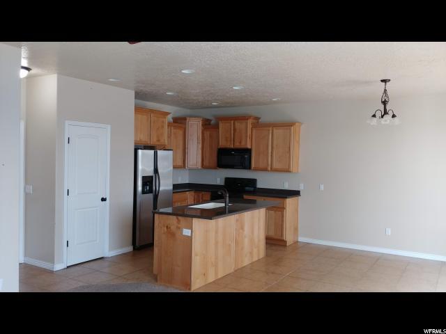 77 W CONDOR RD Saratoga Springs, UT 84045 - MLS #: 1531512