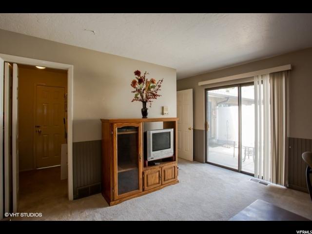 1692 E 6450 Salt Lake City, UT 84121 - MLS #: 1531531